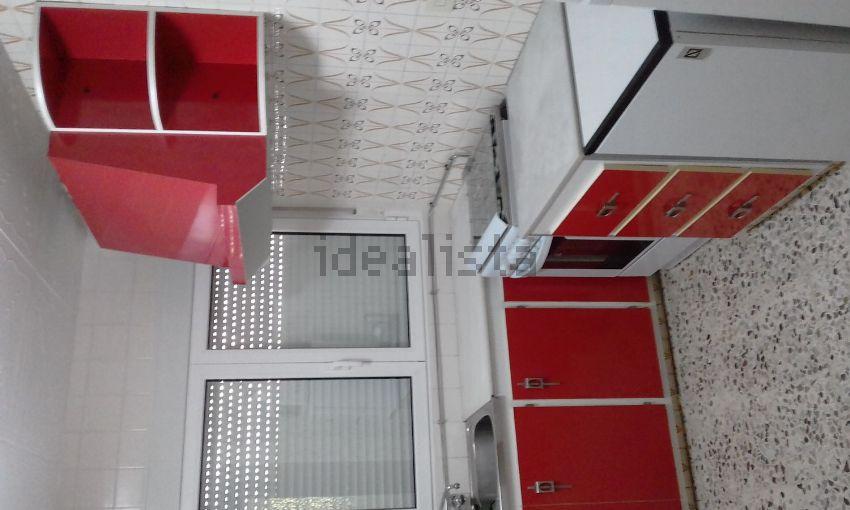 Casa o chalet independiente en carretera de Binéfar, s n, Tamarite de Litera