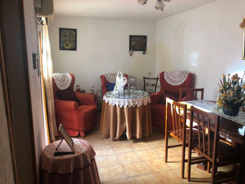 Casa o chalet independiente en Casco Histórico, Toledo