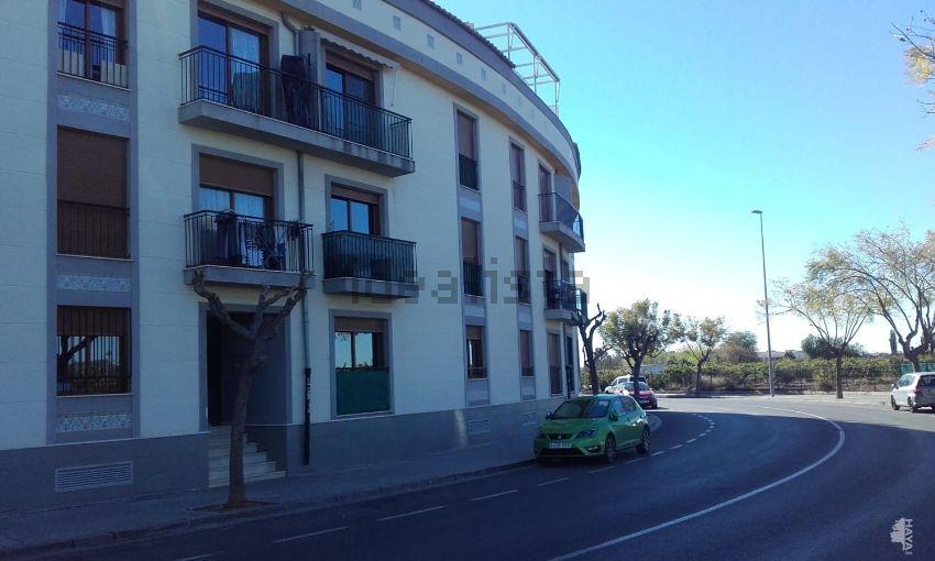 Piso en calle Garbí, 3, Canet d En Berenguer