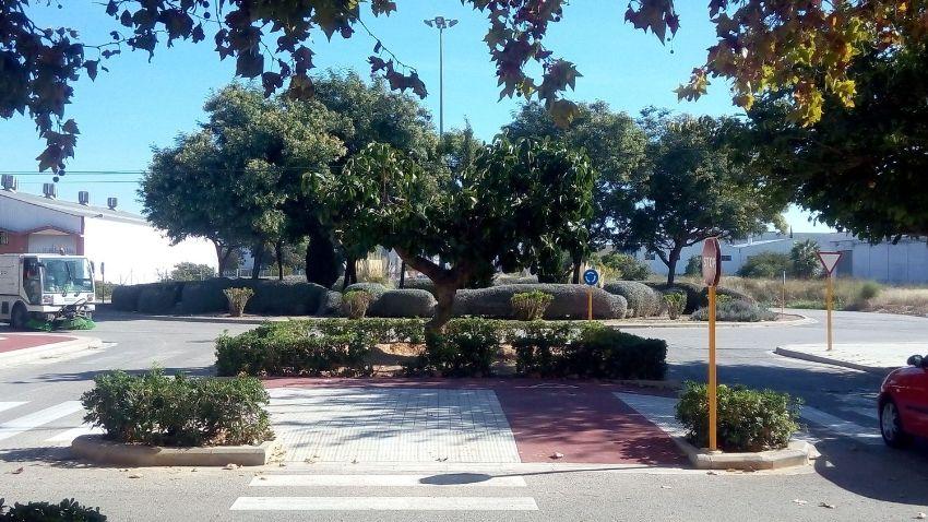 Piso en calle Paterna, 16, Paiporta