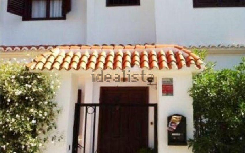 Casa o chalet independiente en Ermita, Godella