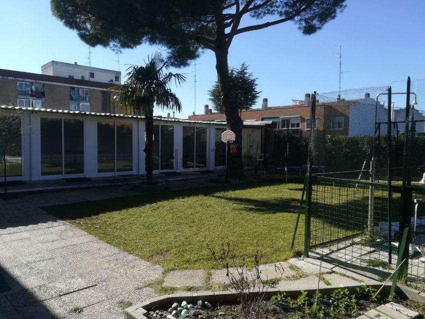 Casa o chalet independiente en calle de las Islas Marshall, 13, Peñagrande, Madr