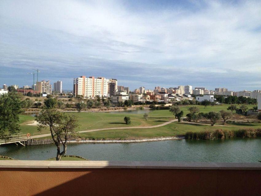 Chalet adosado en avenida conrado albaladejo, Alicante Golf, Alicante Alacant