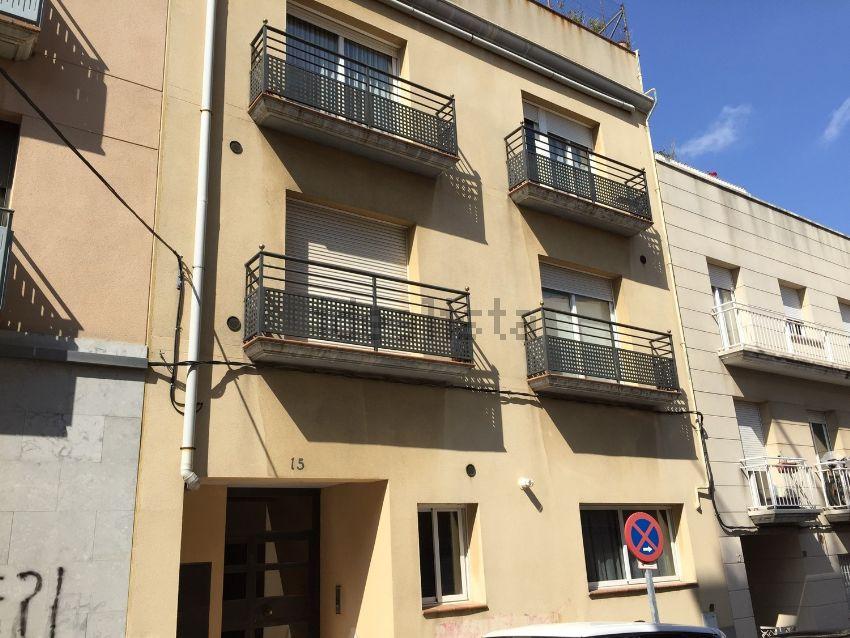 Piso en calle de Sant Tomàs, Centre - Estació, Sant Cugat del Vallès