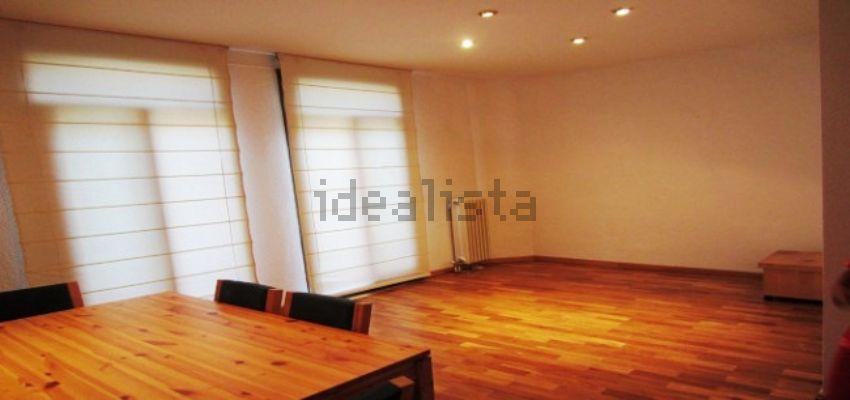 pisos alquiler c aribau barcelona