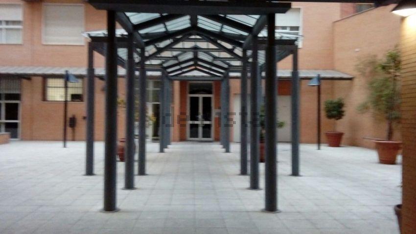 Piso en avenida Eduardo Dato, 25, San Bernardo-Buhaira-Huerta del Rey, Sevilla
