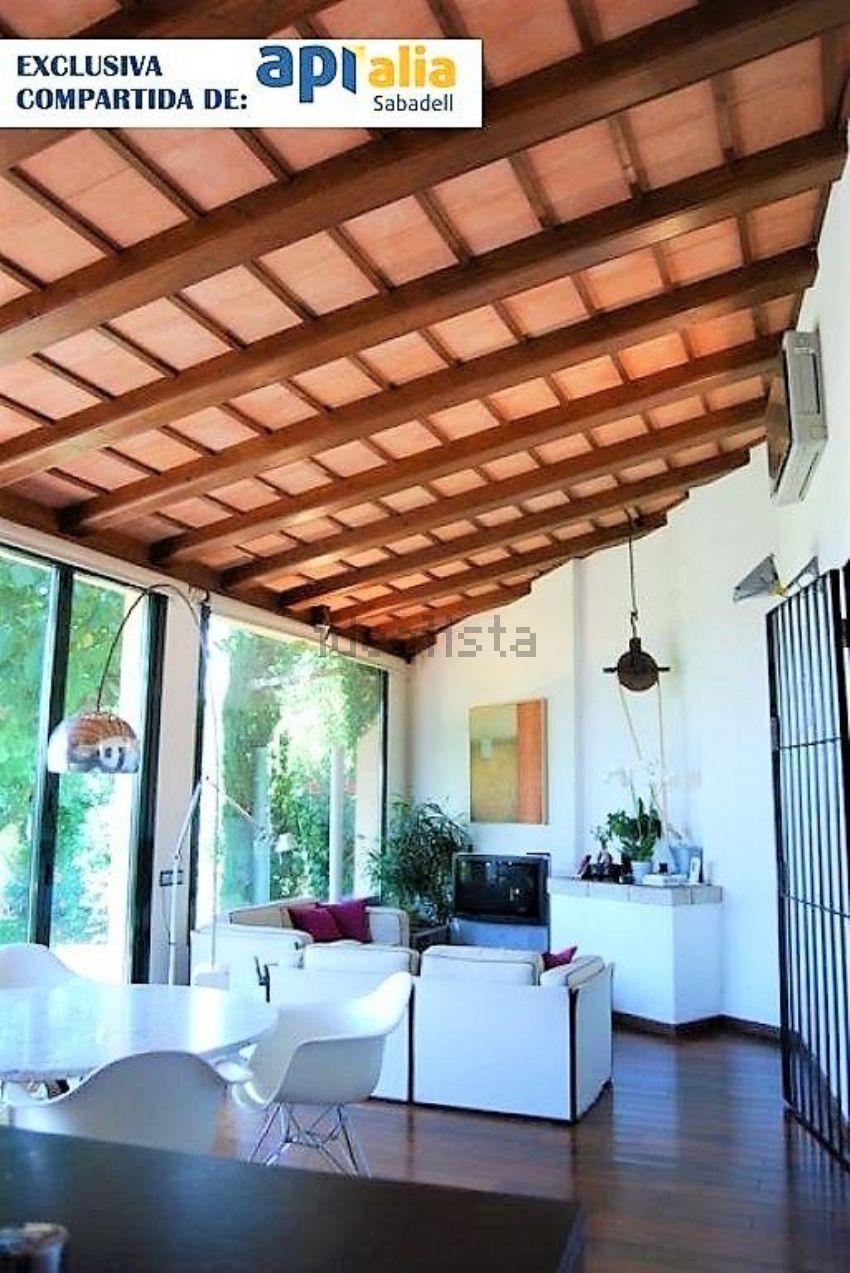 Casa o chalet independiente en calle Sant Antoni, Sant Vicenç de Montalt