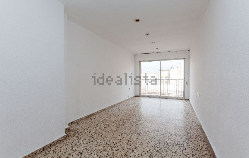 Piso en calle ADRIAN VIUDES, s n, Beniaján, Murcia