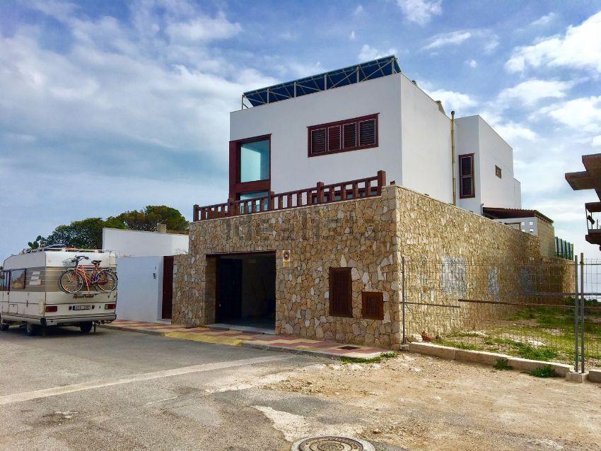Casa o chalet independiente en montgo, El Faro, Cullera