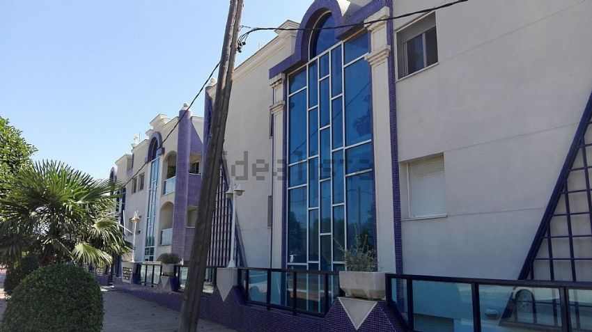 Piso en calle mare nostrum, 6, Les Cases d Alcanar, Alcanar