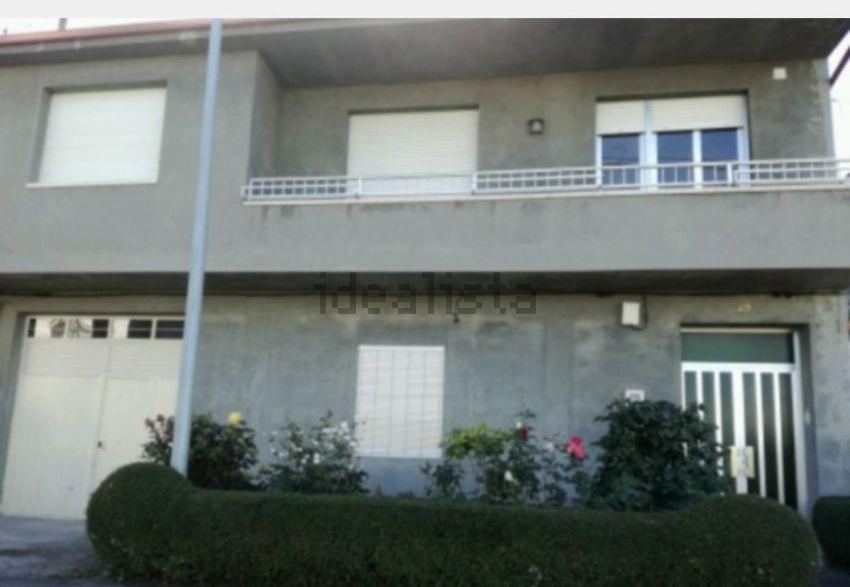 Casa o chalet independiente en calle el Carral, 1, Cuatrovientos, Ponferrada