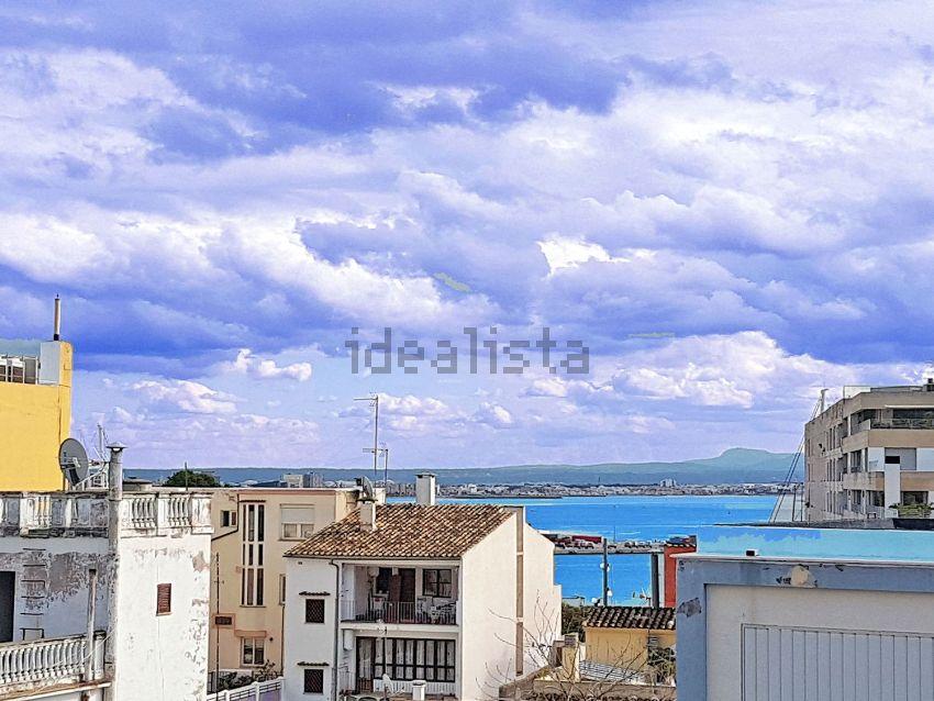Casa o chalet independiente en El Terreno, Palma de Mallorca