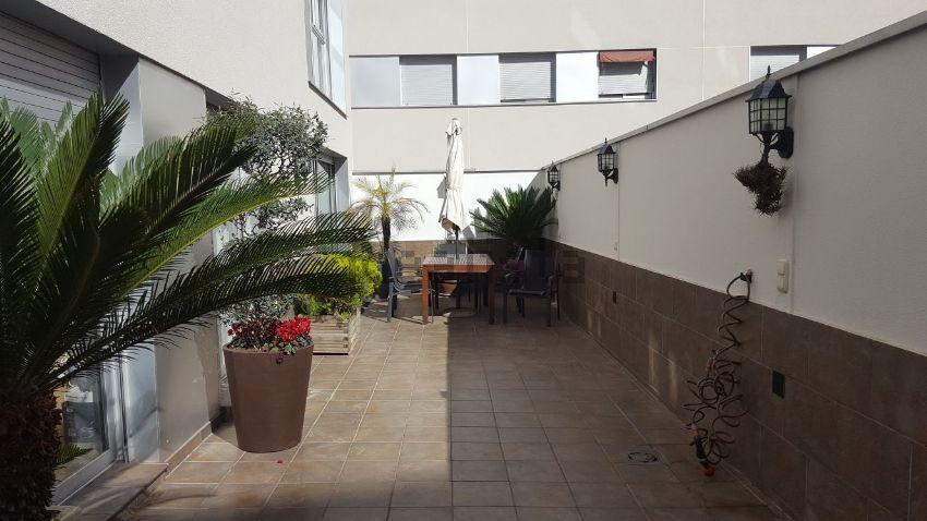 Piso en avenida de Rivoli, Plana Lledó - Can Borrell, Mollet del Vallès