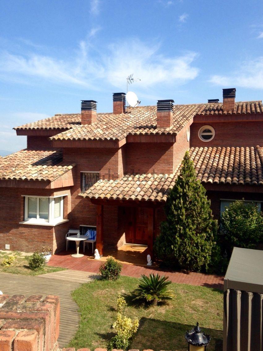 Casa o chalet independiente en calle 3 sta. mª de la vall, 34, Corbera de Llobre