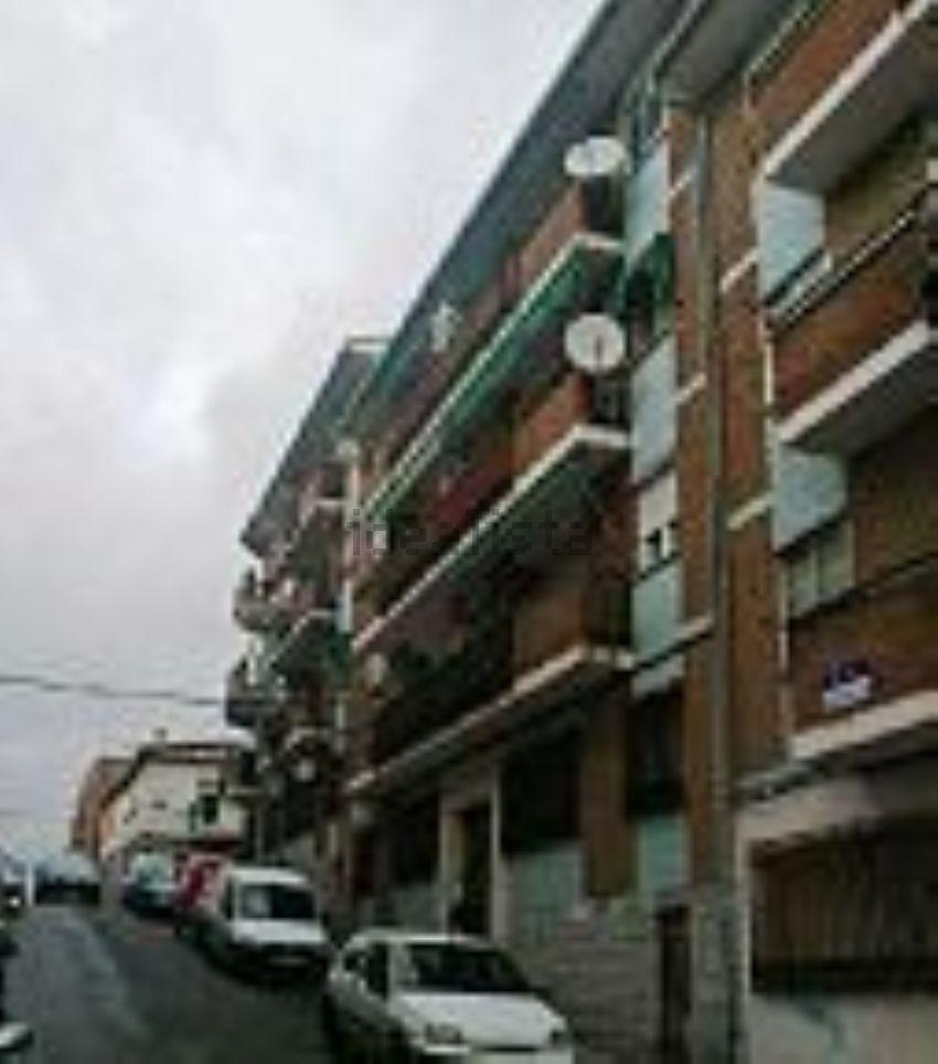 Piso en calle de Andrés Sánchez Pastor, San Andrés, Colmenar Viejo