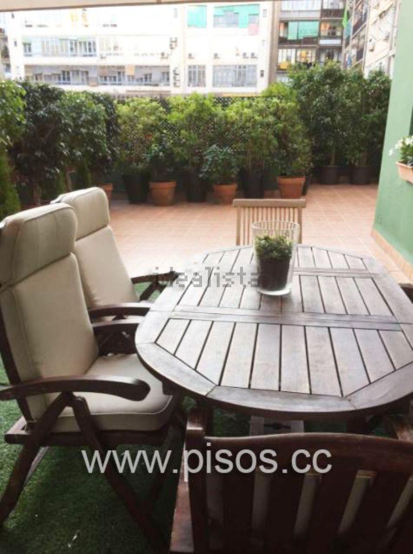 Muebles De Jardin Segunda Mano Madrid Awesome Barato Vendemos  ~ Cosas De Jardin De Segunda Mano