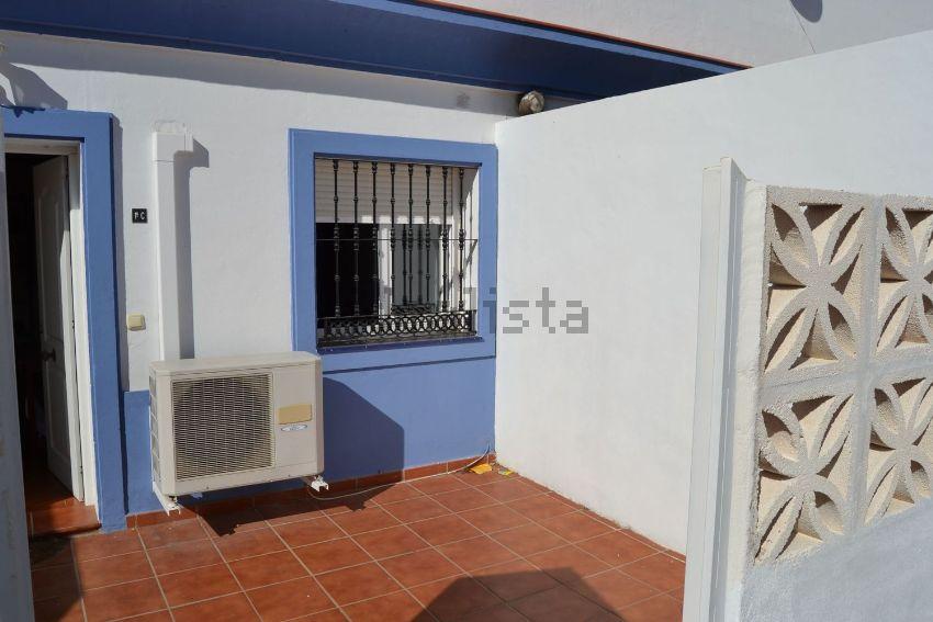 Piso en calle Cabo Torres, 20, El Rinconcillo - San José Artesano, Algeciras