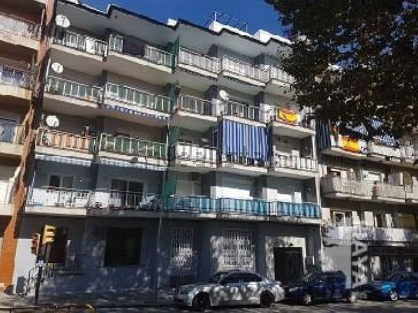 Piso en avenida catalunya, 32, La Plantera, Blanes