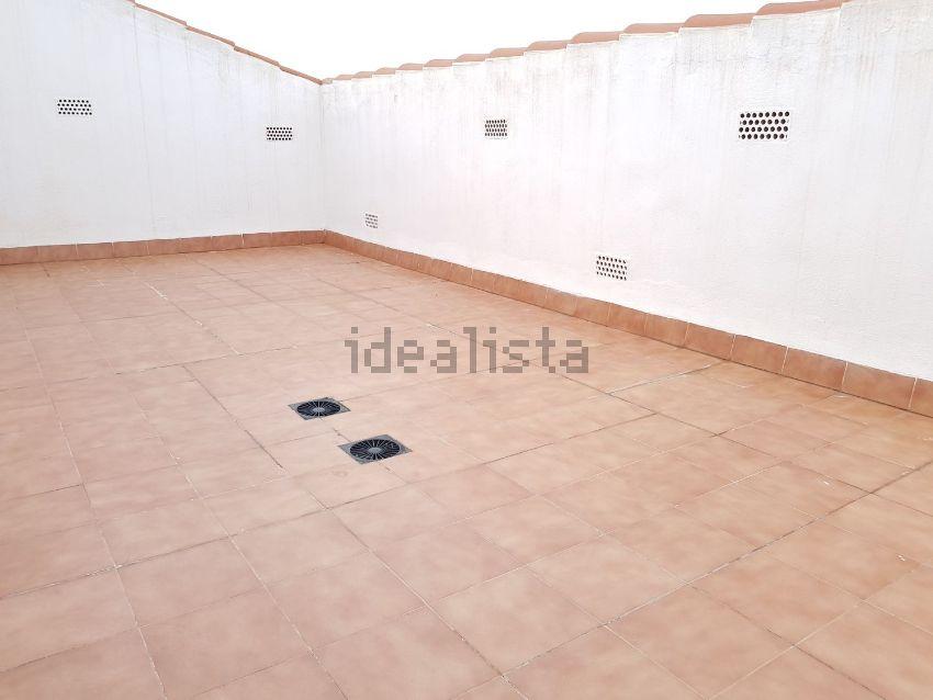 Dúplex en lepanto, Zona Ensanche-Parque oeste, Castellón de la Plana Castello de