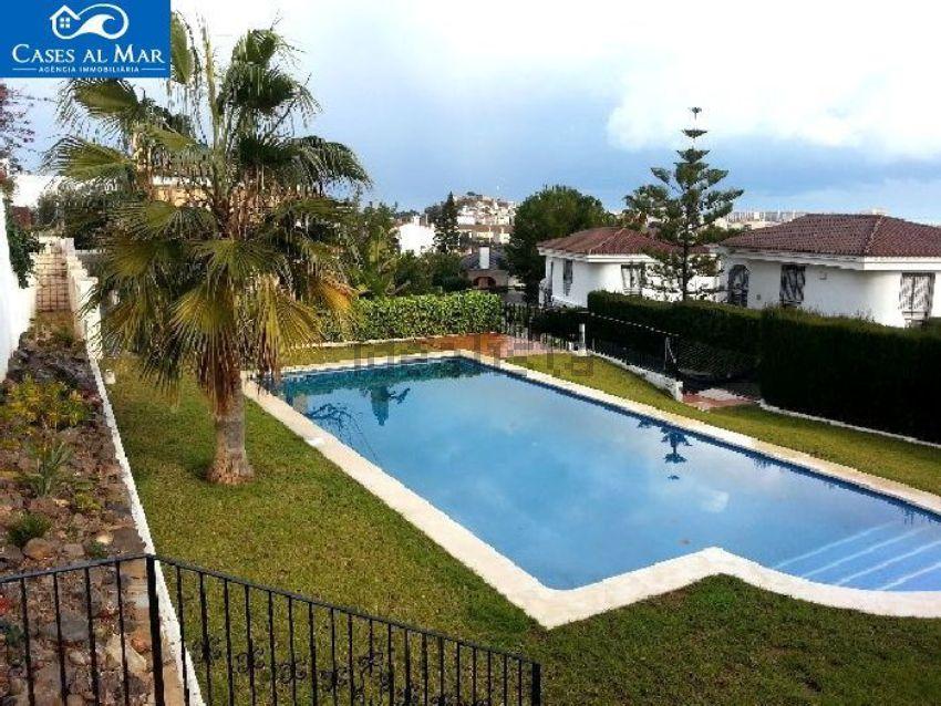 Casa o chalet independiente en El Balcó - Jaume I, Oropesa del Mar