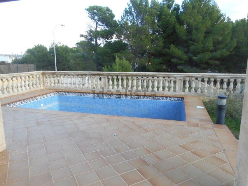 Casa o chalet independiente en Mallorca, Balears (Illes)