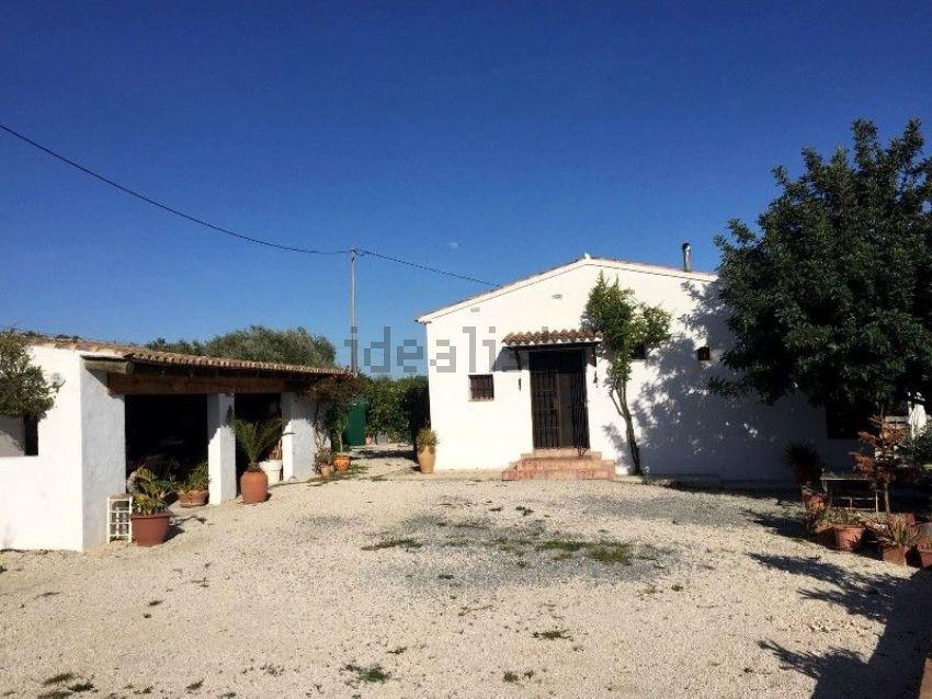 Casa o chalet independiente en Altea Pueblo, Altea