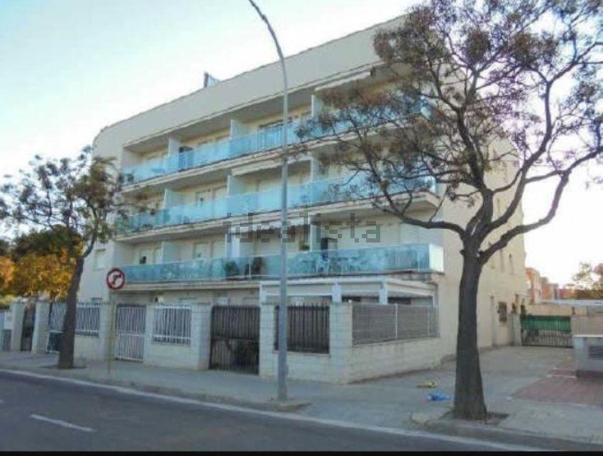 Piso en calle del Camí del Corralet, Vilafortuny - Cap de Sant Pere, Cambrils