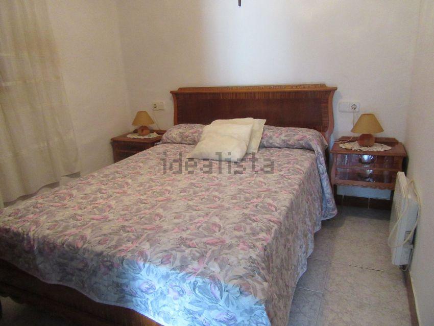 Casa o chalet independiente en Castor, Riudarenes
