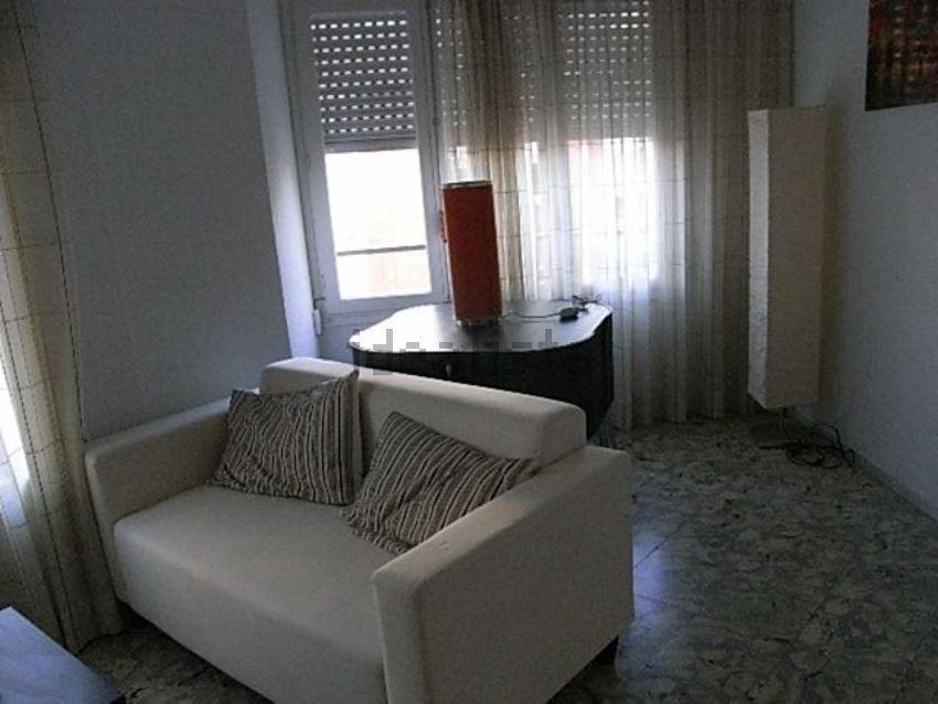 Piso en Antares, La Florida Portazgo, Alicante Alacant