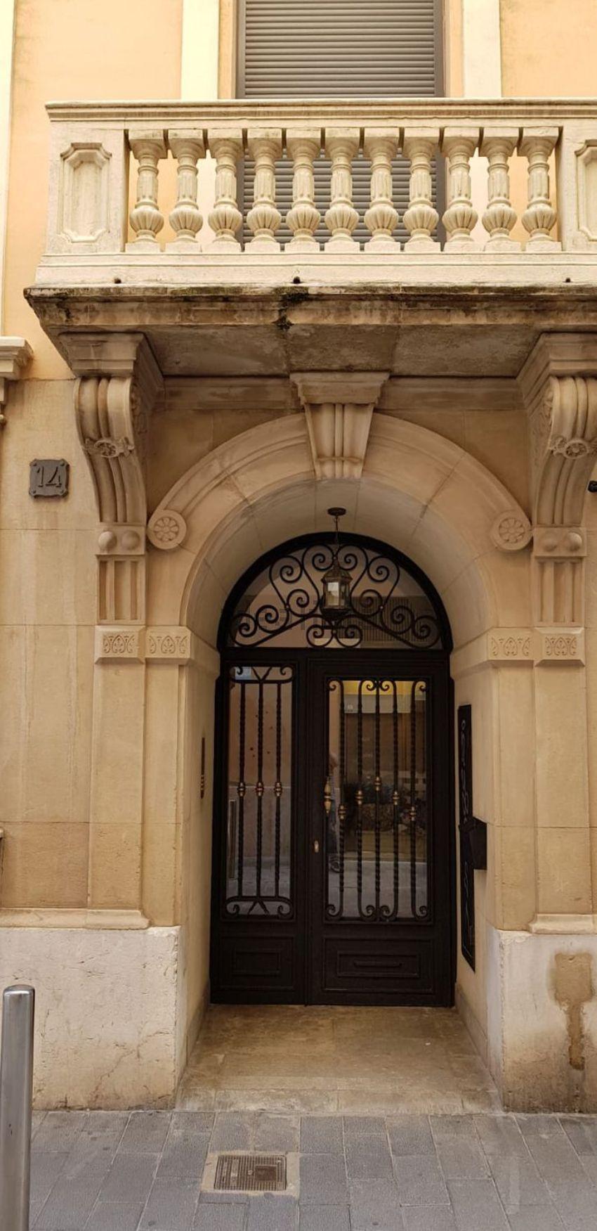 Piso en calle del Governador González, Tarragona, 15, Eixample, Tarragona