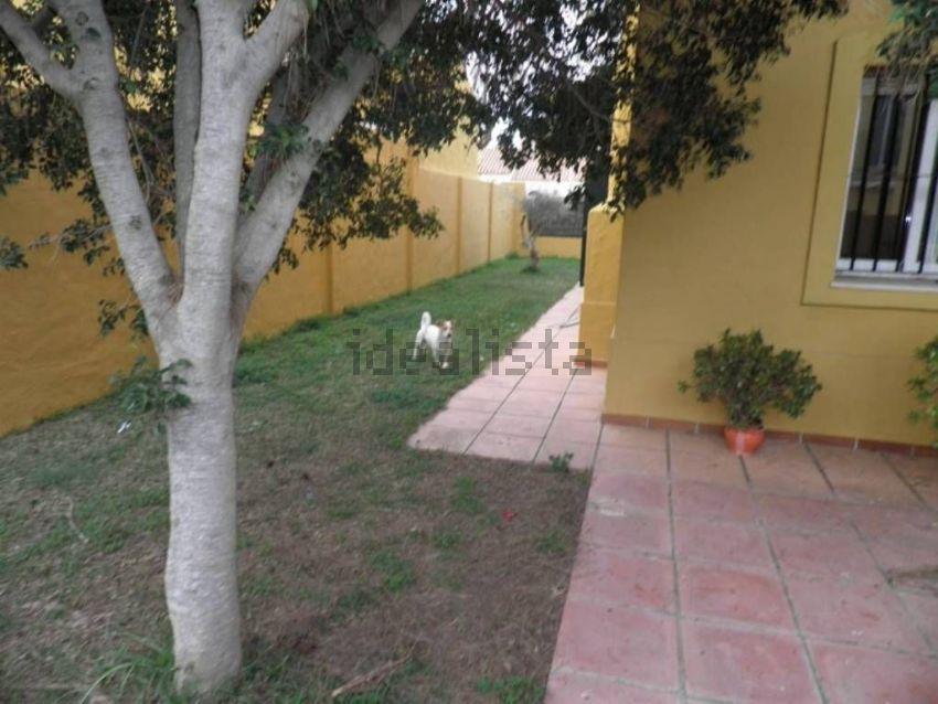 Casa o chalet independiente en El Ancla, El Puerto de Santa María
