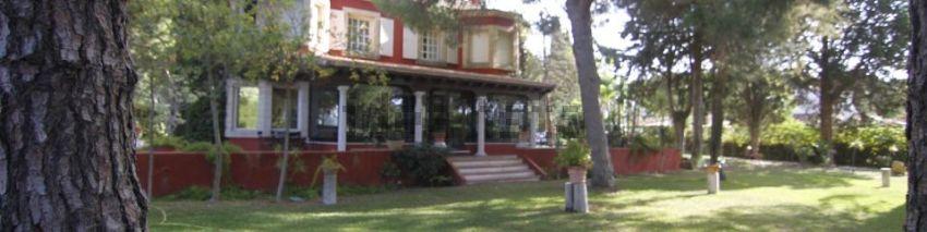 Casa o chalet independiente en calle Velázquez, 14, Vistahermosa, El Puerto de S
