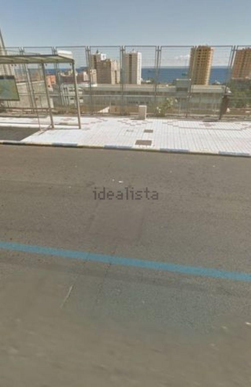 Piso en paseo de San Jose, 162, Cono Sur, Las Palmas de Gran Canaria