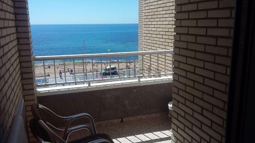 Piso en avenida Doctor Mariano Ruiz Cánovas, 5, Playa de los Locos, Torrevieja