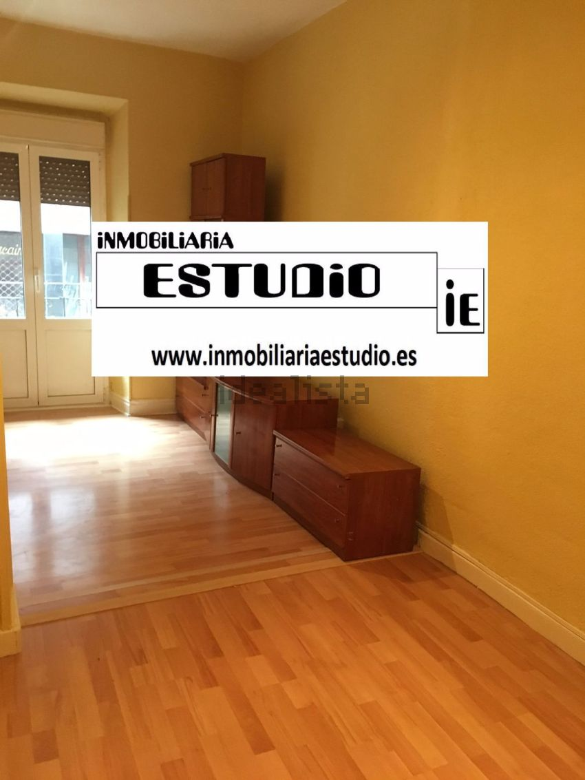 Piso en calle Kristo, 19, Uribarri, Bilbao