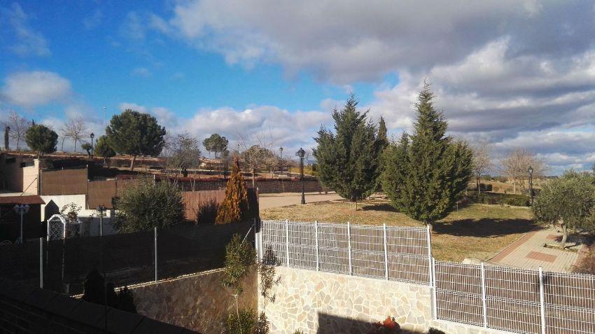 Casa o chalet independiente en calle del Cedro, 99, Cabanillas del Campo