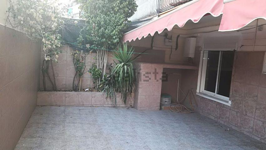 Piso en calle de Castan Tobeñas, s n, Nou Moles, València