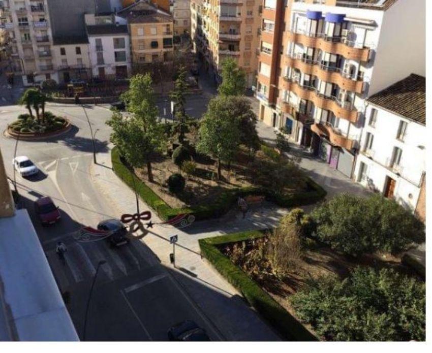 Piso en calle Torrenueva, 4, Ubeda
