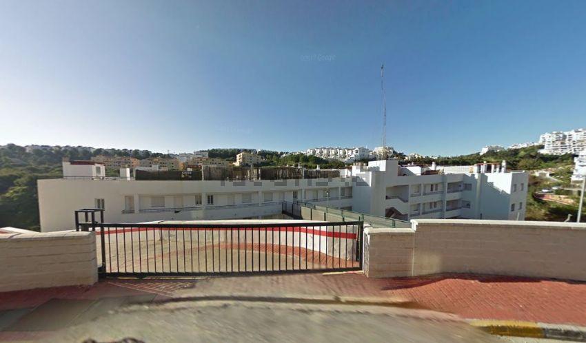 Piso en Urbanización Riviera Sol F-5, s n, La Cala de Mijas, Mijas