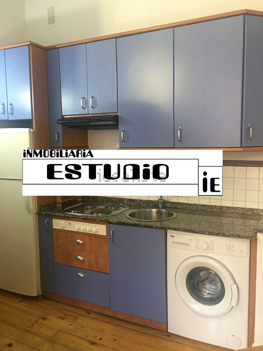 Piso en GENERAL CASTILLO, San Francisco, Bilbao
