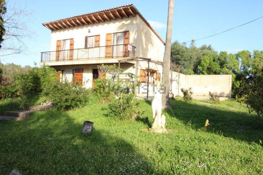 Casa o chalet independiente en Can Picafort, Santa Margalida