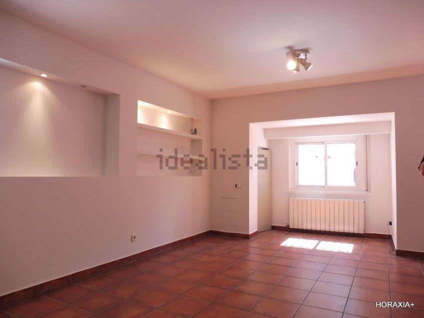 Casa o chalet independiente en El Poal, Castelldefels