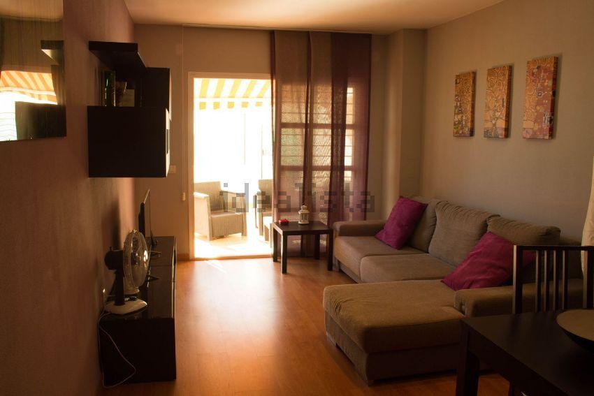Piso en calle Violín, 22, Montemar, Torremolinos