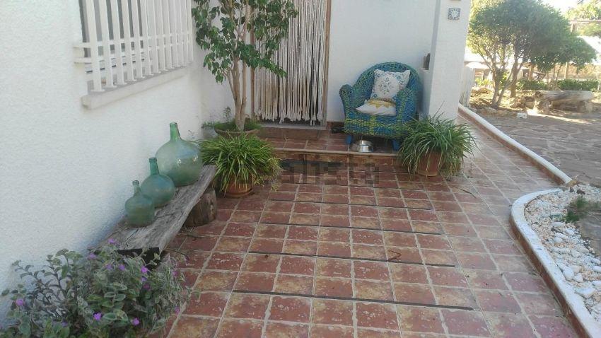 Casa o chalet independiente en calle primado reig, Zona El Vedat-Santa Apolonia,