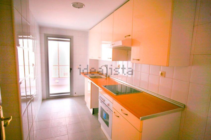 Alquiler pisos sanchinarro fabulous alquiler pisos - Alquiler piso en sanchinarro ...