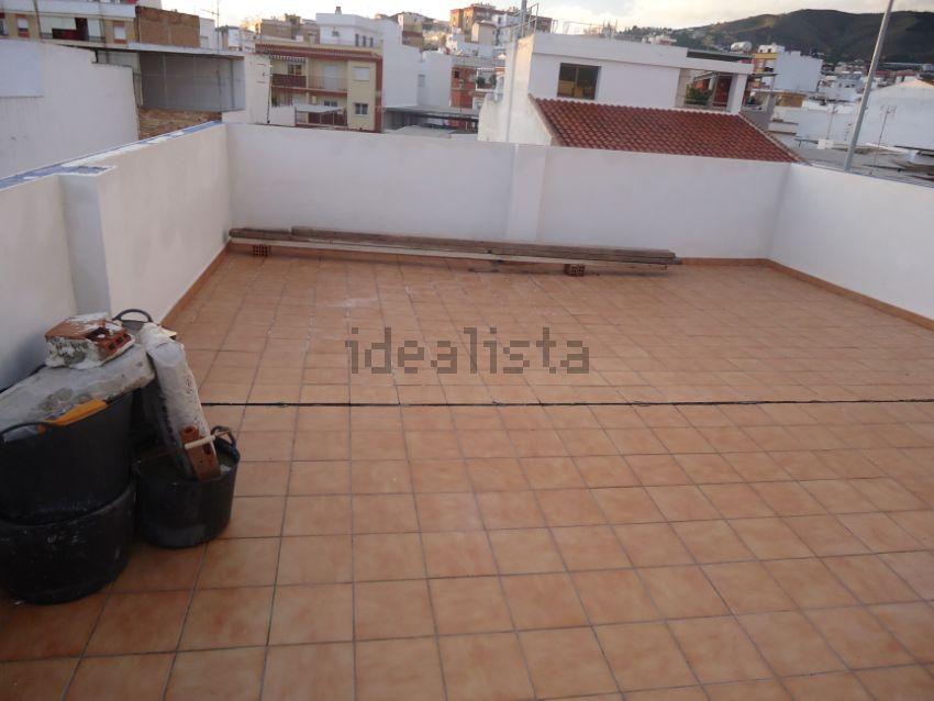 Casa o chalet independiente en calle Santísimo, 100, Motril