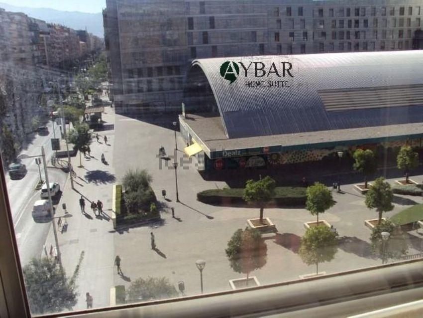 Piso en Ronda - Arabial, Granada