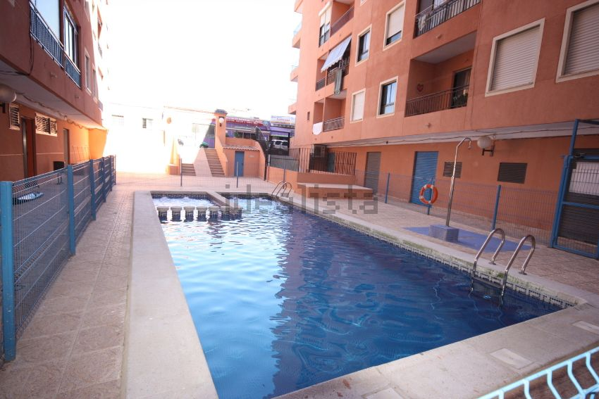 20 apartamentos baratos en la costa espa ola idealista news for Pisos baratos en benalmadena