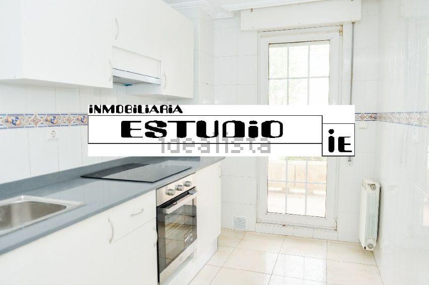 Piso en Urbanización la Mina, 113, Arce, Piélagos