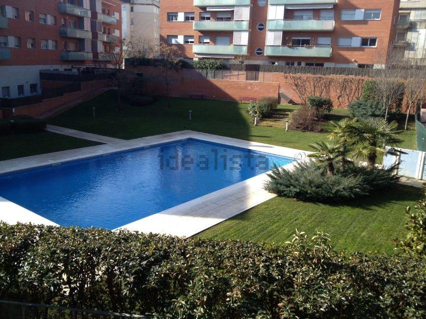 Piso en calle Cati Curet, 29, Can Alzamora - Les Torres - Can Fatjó, Rubí